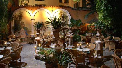 Bar Abaco Palma de Mallorca
