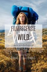 Filmrecensie Wild