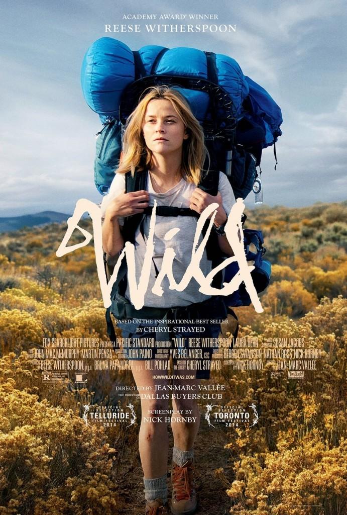 Filmrecensie-Wild-Neneh's-Choice