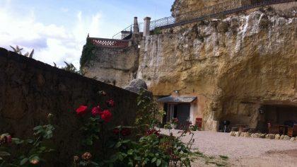 Grotwoning Vernou-sur-Brenne Loire Frankrijk