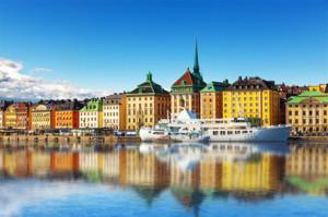 Stockholm_Zweden