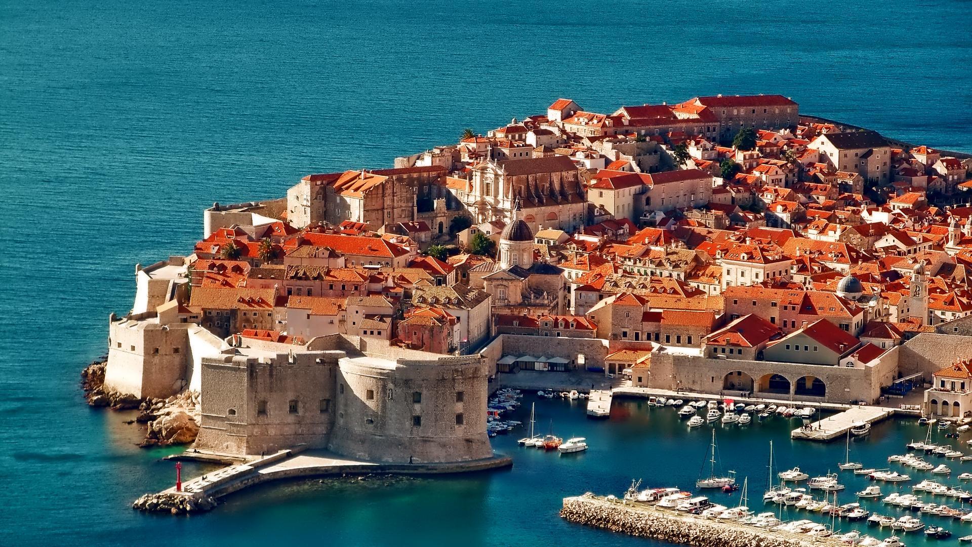 http://www.nenehschoice.nl/wp-content/uploads/2015/11/Dubrovnik.jpg