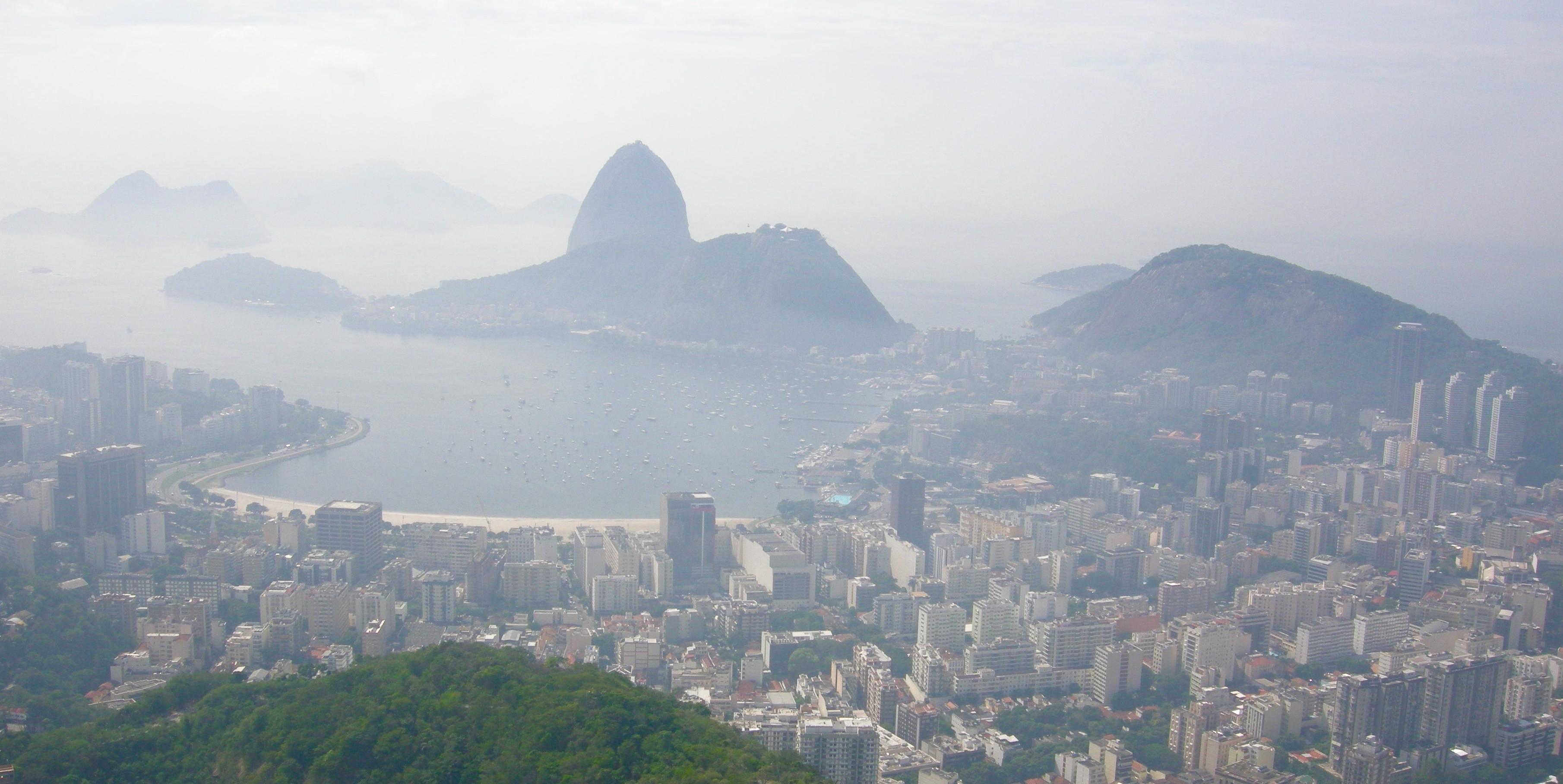 Rio_de_Janeiro_Brazilië