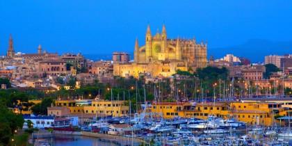 Palma_de_Mallorca_Spanje