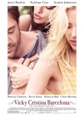 Vicky_Cristina_Barcelona_filmlocaties
