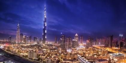 Dubai_V.A.E.