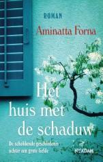 Boekrecensie: Het_huis_met_de_schaduw_Aminatta_Forna