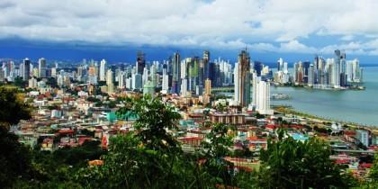 Panama-Stad_Panama