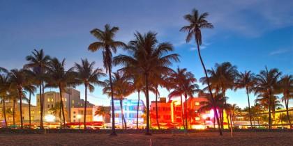 Miami_USA