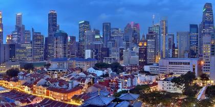 Singapore_Singapore