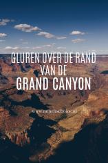 Grand Canyon, Arizona, Amerika