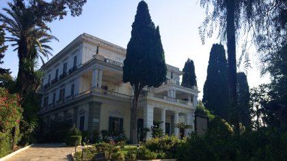 Achilleion_op_Corfu:_in_de_voetsporen_van_James_Bond_en_Sisi