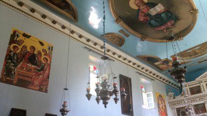 8x_wat_te_doen_op_Corfu_Manastirea_Sf_Paraskevi