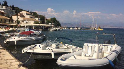 8x-wat-te-doen-op-Corfu-Kassiopi