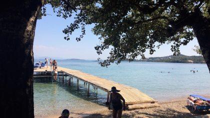 8x-wat-te-doen-op-Corfu-strand-dasia