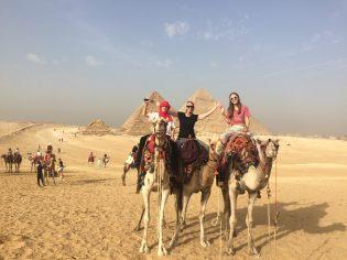 rondreis-egypte-met-kinderen