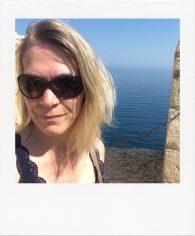 Fortezza_Rethymnon_Irene_Hummel_Nenehs_Choice