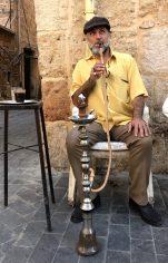 Soukh Sidon, Libanon