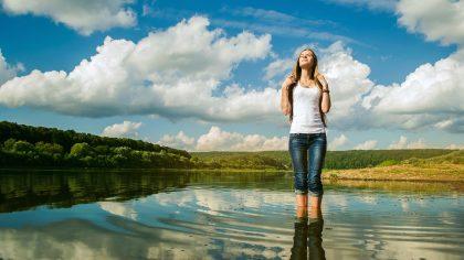 Zuinig leven en groots genieten - Neneh's Choice