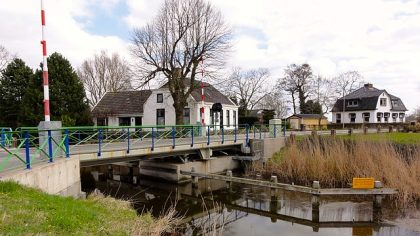 de mooiste dorpjes in Groningen