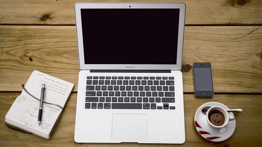 Irene Hummel Producties | Freelance tekstschrijver Amersfoort