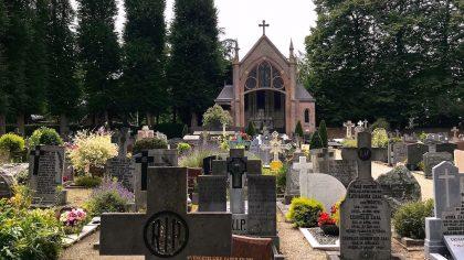 Sint Janskerkhof