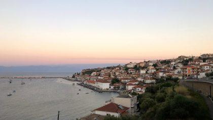 7x wat te doen in Koroni op de Peloponnesos