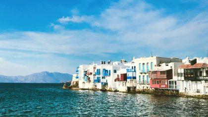 Mykonos-stad-Griekenland-tips-en-bezienswaardigheden