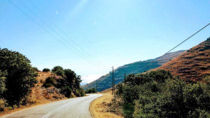 Kea Griekenland