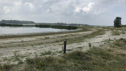 Lauwersmeer Groningen